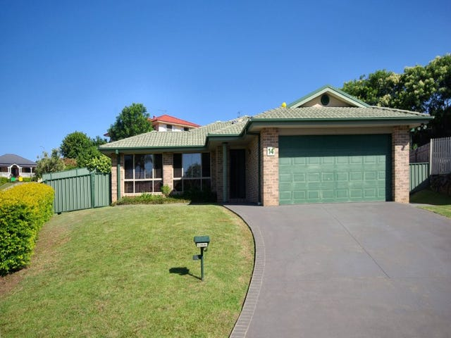 14 Fortitude Place, Boambee East, NSW 2452