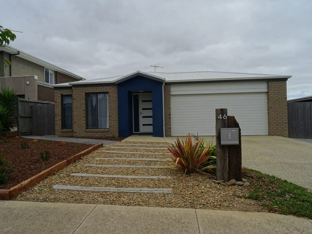 46 Centreside Drive, Torquay, Vic 3228