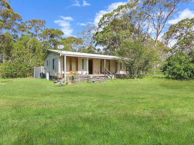 289 Pacific Highway, Mount White, NSW 2250
