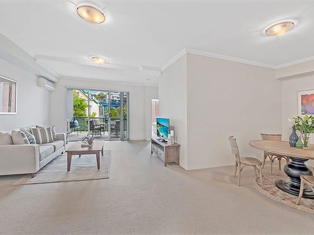 19/11-13 Oaks Avenue, Dee Why, NSW 2099