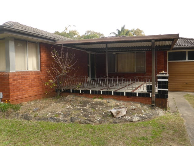 9 Lytton Street, Wentworthville, NSW 2145