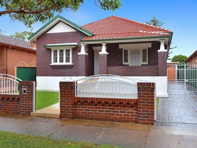 47 Acton Street, Croydon, NSW 2132