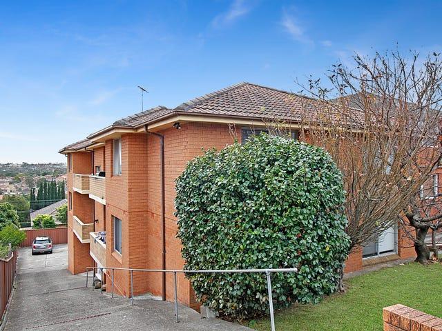 2/141 Homer Street, Earlwood, NSW 2206