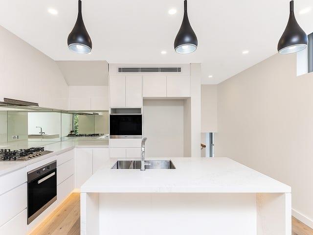 53 Nancy Street, North Bondi, NSW 2026