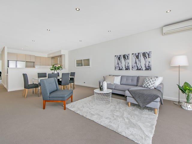 102/2-4 Purser Avenue, Castle Hill, NSW 2154