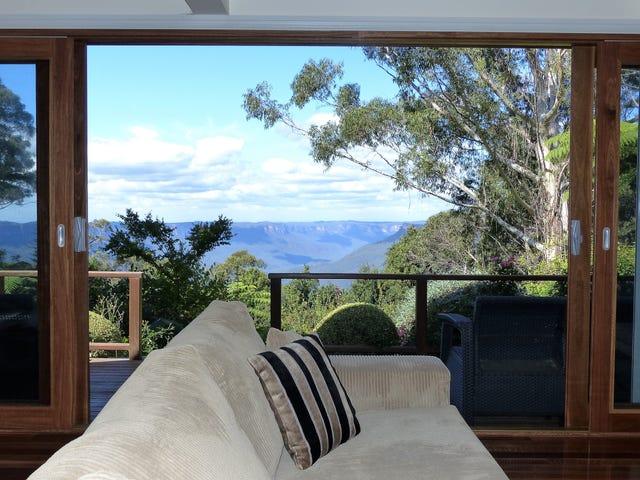 108 Cliff Drive, Katoomba, NSW 2780