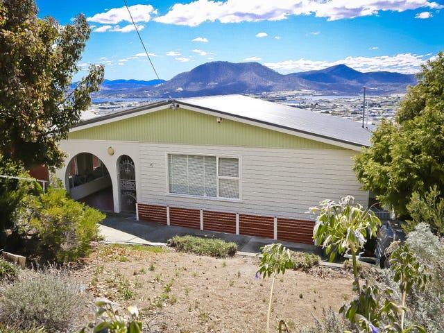 41 Eleventh Avenue, West Moonah, Tas 7009