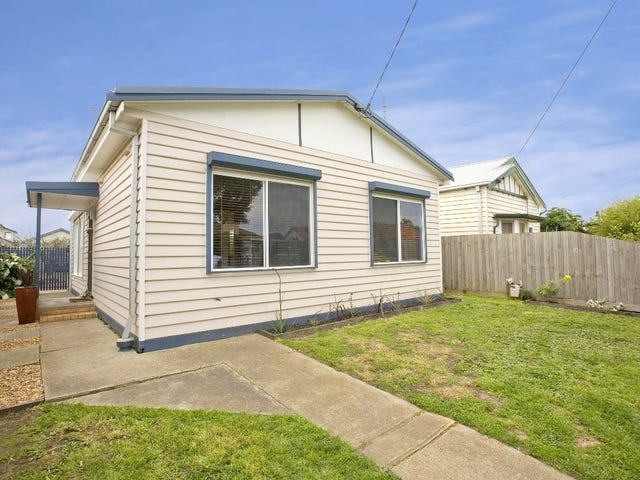 45 McDonald Street, East Geelong, Vic 3219