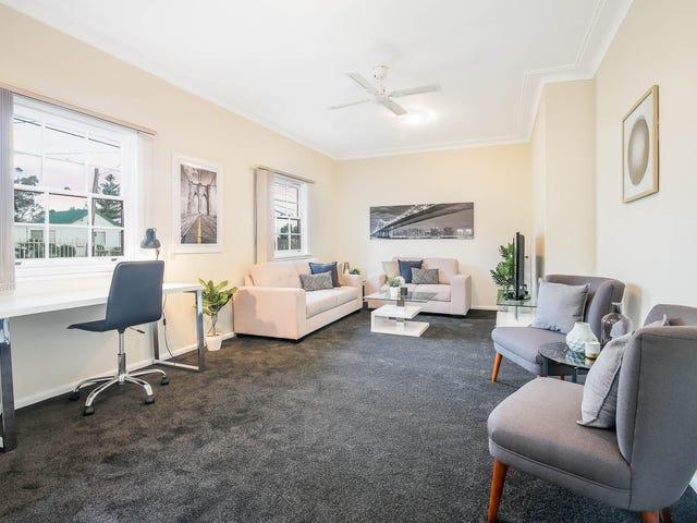 74 Tallawong Avenue, Blacktown, NSW 2148