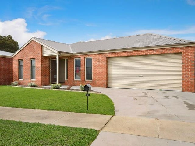 7 Heath Drive, Winchelsea, Vic 3241
