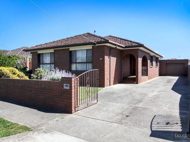 32 Glengala Road, Sunshine West, Vic 3020