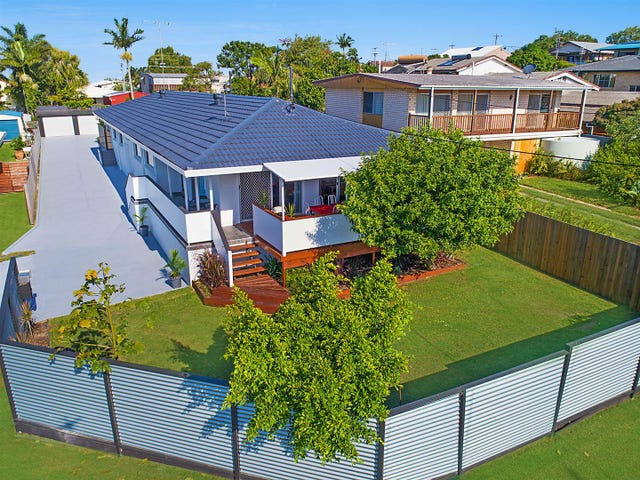 27 Hill Street, Currimundi, Qld 4551