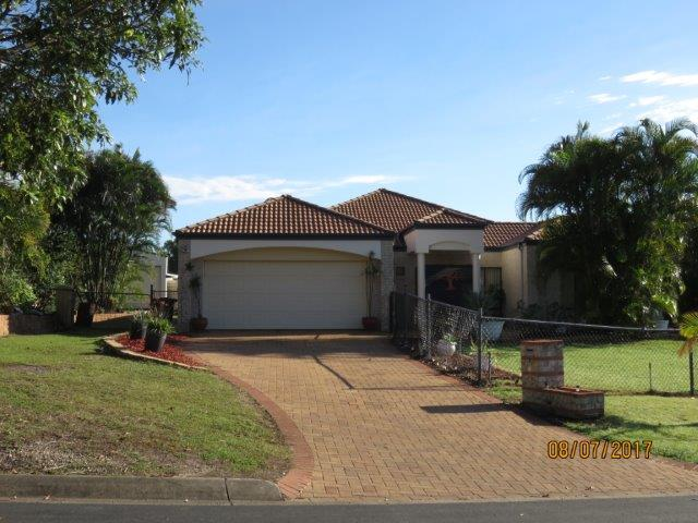 9 Schooner Rise, River Heads, Qld 4655