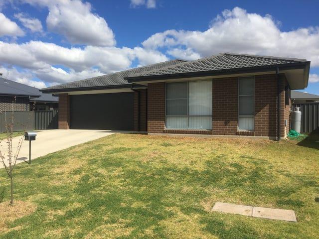 9 Lorikeet Drive, Tamworth, NSW 2340