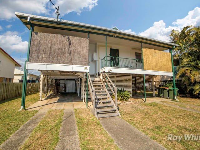 60 Chapman Street, Grafton, NSW 2460