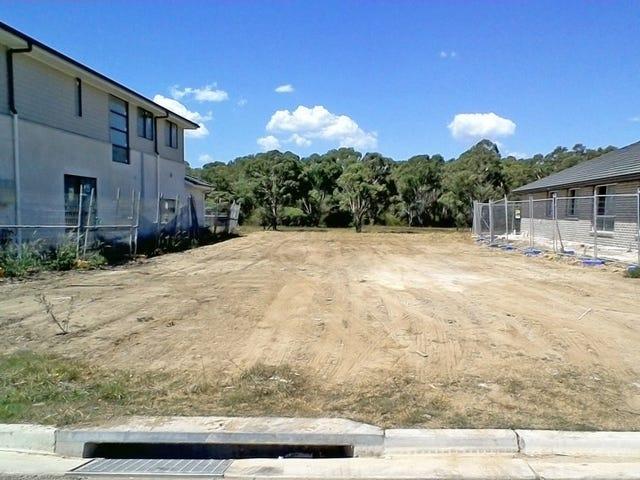 Lot 102, 921-935 Richmond Road, Marsden Park, NSW 2765