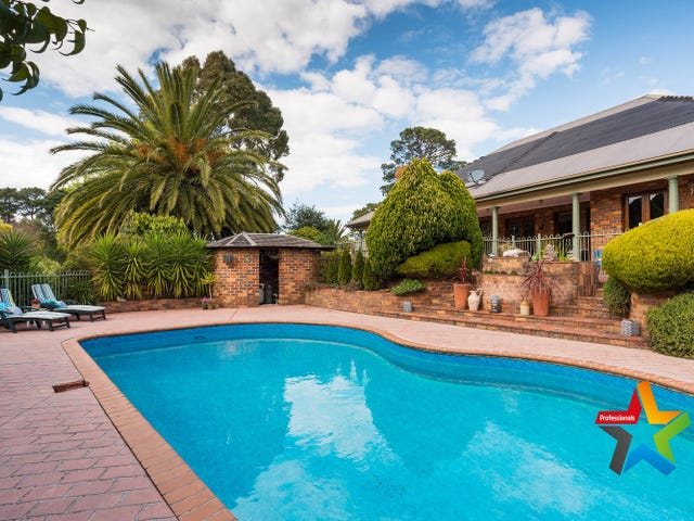 10 Littlejohn Avenue, Mount Evelyn, Vic 3796
