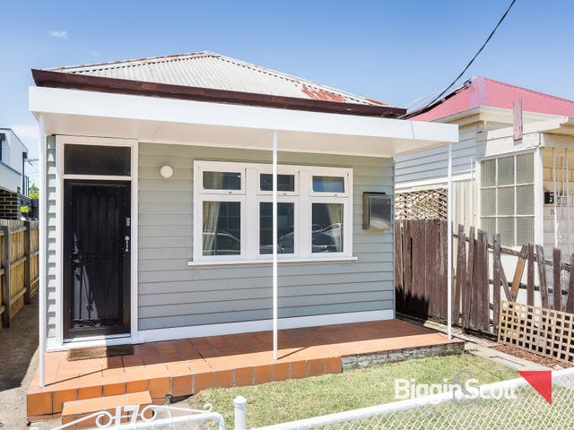 17 Griffiths Street, Richmond, Vic 3121
