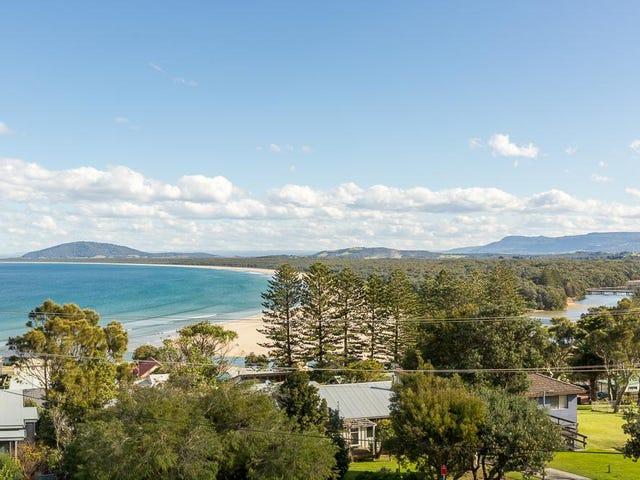 74 Headland Drive, Gerroa, NSW 2534