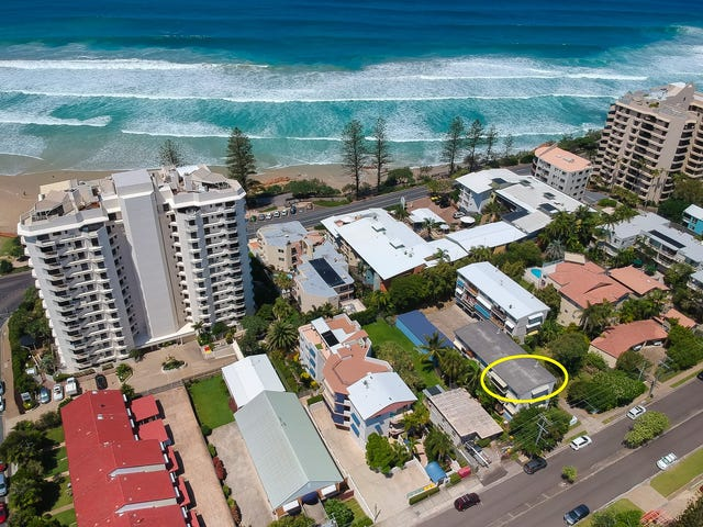 5/17 Coolum Terrace, Coolum Beach, Qld 4573