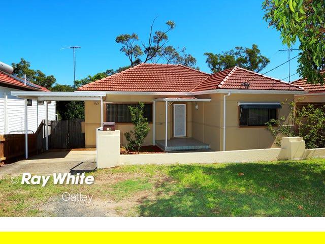 10 Ballantyne Road, Mortdale, NSW 2223