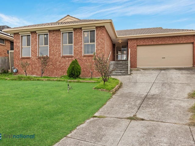 9 Wirilda Court, Meadow Heights, Vic 3048
