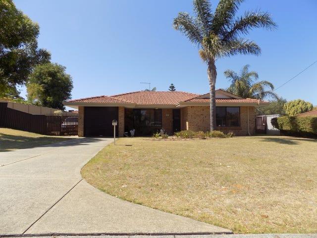 36 Conellan Terrace, Parmelia, WA 6167