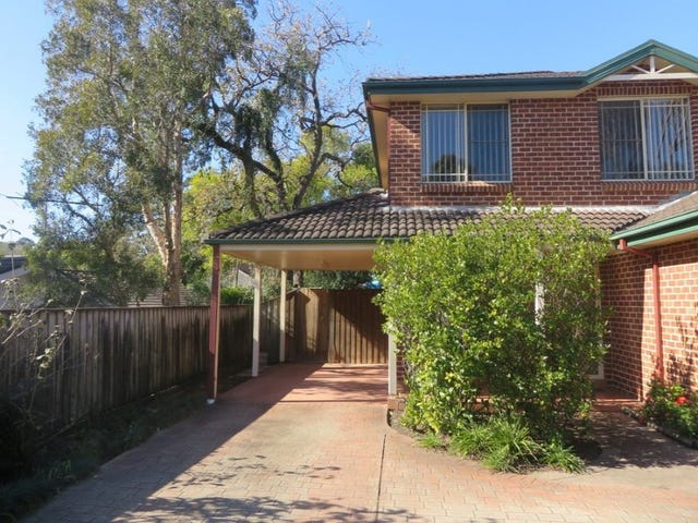 1/10A Derby Street, Epping, NSW 2121