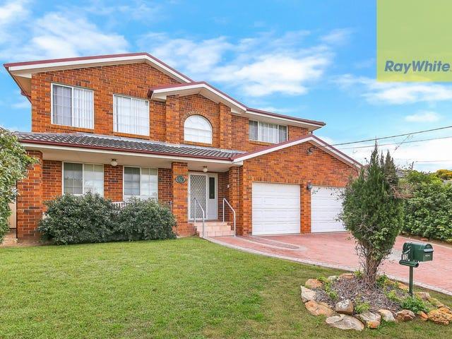 13 Daisy Street, Greystanes, NSW 2145