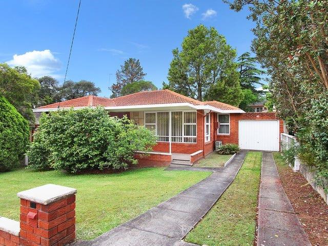 40 Magnolia Avenue, Epping, NSW 2121