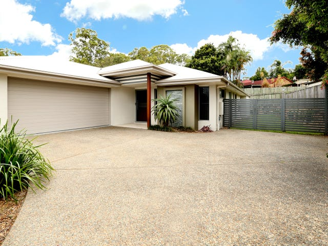 6 Caper White Court, Kallangur, Qld 4503