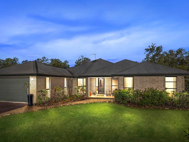 35 Castlereagh Place, Anstead, Qld 4070
