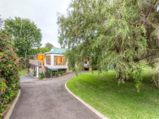14 Hoffman Close, Montville, Qld 4560