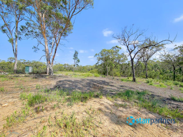 Lots 10&13 /4-6 Celia Road, Kellyville, NSW 2155