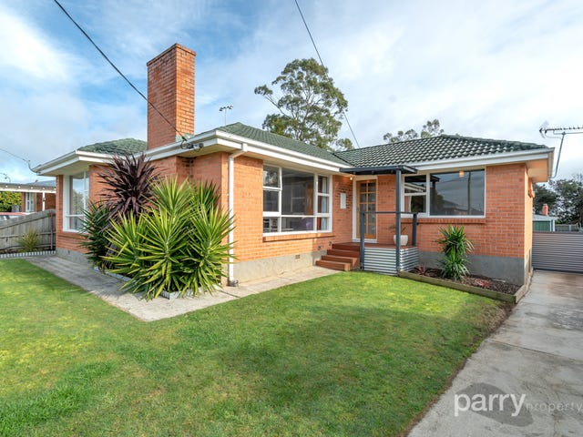 23 Clarendon, Youngtown, Tas 7249