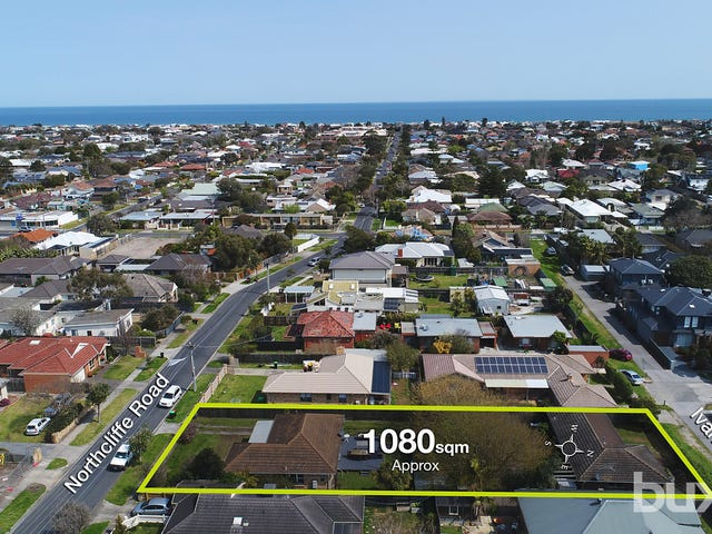 65 Northcliffe Road, Edithvale, Vic 3196