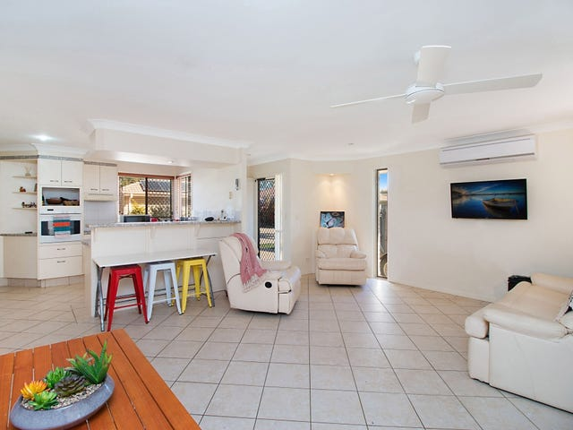 10/1 Macleay Court, Banora Point, NSW 2486