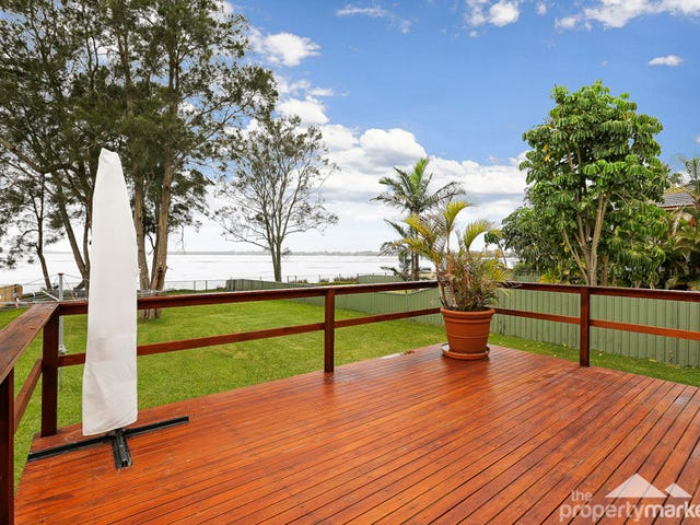 49 The Corso, Gorokan, NSW 2263