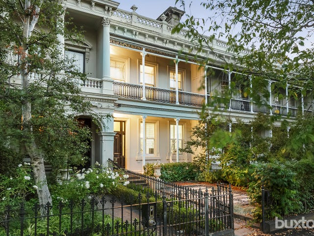 35 St Vincent Place, Albert Park, Vic 3206