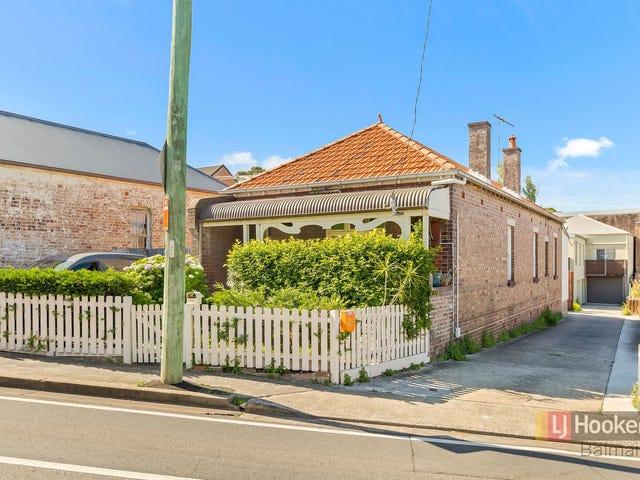 39 & 39A Styles Street, Leichhardt, NSW 2040