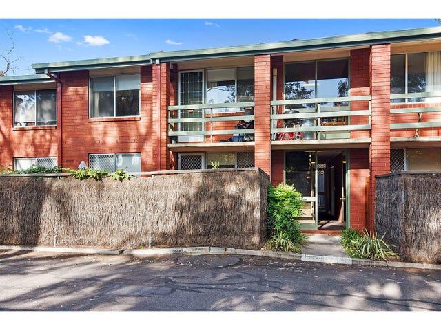 31/62 William Street, Norwood, SA 5067