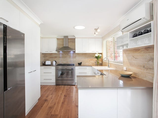 3 Bellambi Place, Glenning Valley, NSW 2261