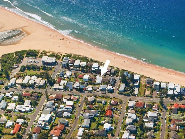 6 Calais Road, Wamberal, NSW 2260