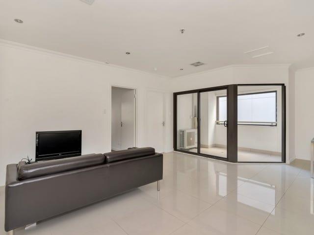 1009/39 Grenfell Street, Adelaide, SA 5000