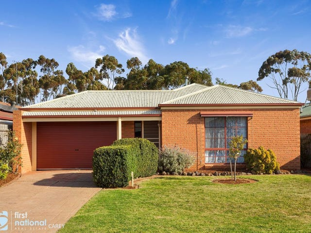 12 The Esperence, Lara, Vic 3212