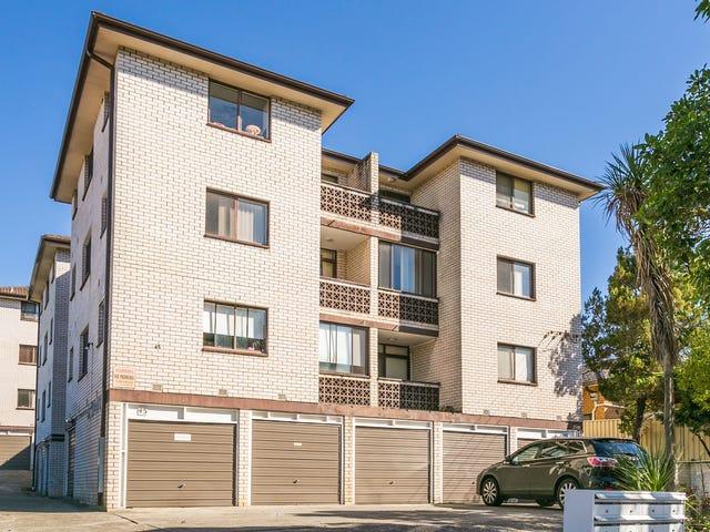 18/43-45 Chapel Street, Roselands, NSW 2196