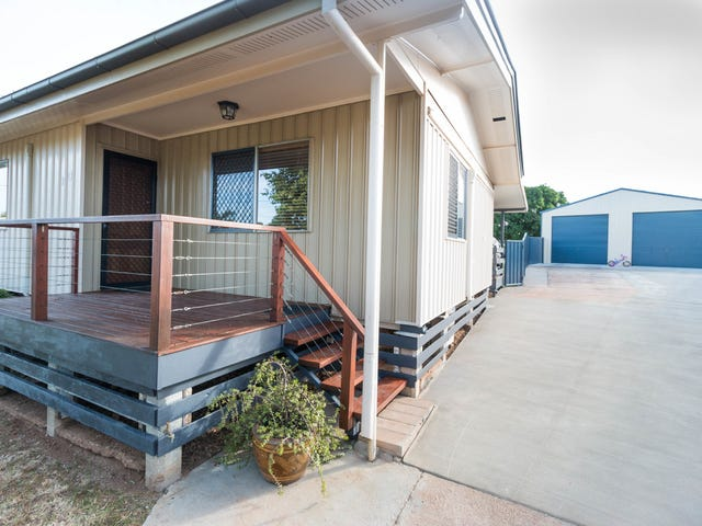 10 Thiess Parade, Mount Isa, Qld 4825