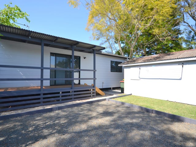 237a Ocean Beach road, Woy Woy, NSW 2256