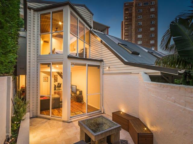 2/30 Carabella Street, Kirribilli, NSW 2061