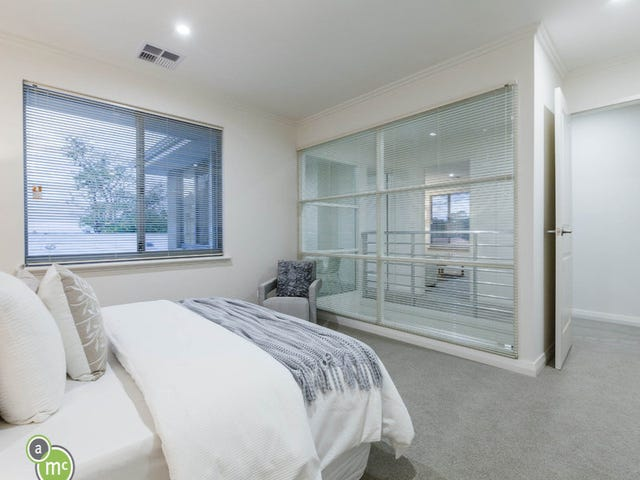 55a Moorland Street, Doubleview, WA 6018